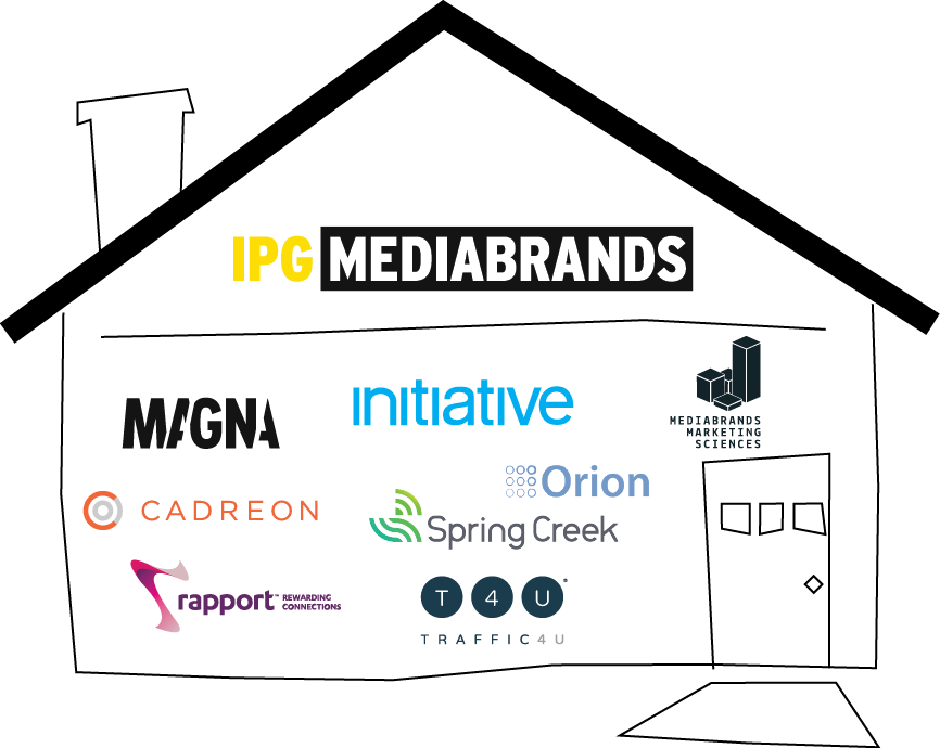 ipg-mediabrands-house