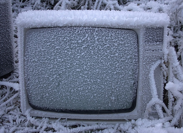 frozen-tv