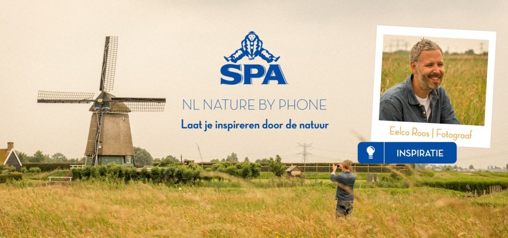 SPA-NL-Nature-by-phone
